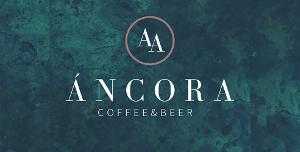 Áncora Coffee & Beer